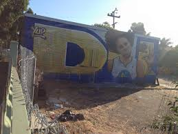 photo pretty awesome stephen curry mural in oakland