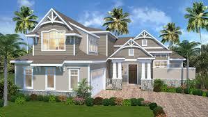 100 Allegra Homes