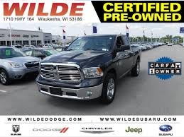 Used Dodge Ram 1500 For Sale By Owner Best Used Cars For 1500 ... Vw Golf For Sale Craigslist Elegant Best 20 Phoenix Cars Isuzu Landscape Trucks Isuzu Unique Camper Cars Trucks By Owner Vehicle Automotive Sale Volvo For By Owner Gallery Taking New Vnr Regional 4wheel Popup Truck Camper Rvs Dump Chevrolet Of Dover Smyrna Milford Middletown Source Semi Finance Fancing And Used Dodge Ram 1500 Oowner Near Burlington Northwest Honda Classic 1969 Gmc Pickup 4x4 One Lwb Mostly Original Great 1933 Dodge Brothers Custom Pick Up Truck In Debary Fl 32713 69000