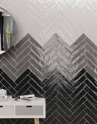 Eurowest Grey Calm Tile by Manhattan De Natucer Cevisama 2016 Pinterest