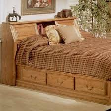 Wayfair Headboards California King by Bookcase California King Headboards You U0027ll Love Wayfair
