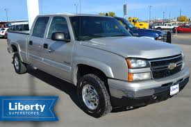 50 Best Used Chevrolet Silverado 1500HD For Sale, Savings From $2,369 2016 Chevrolet Ss Test Drive Autonation Automotive Blog 2014 First Motor Trend Fikes In Hamilton Serving Winfield Russeville Silverado 2500hd Overview Cargurus Elegant Chevy Ss Trucks For Sale In Az 7th And Pattison Chevrolet Truck Chevy 350 Vortect Restomod Lowered Lowrider Classic Ss New And Used Dealer Near Hollywood 2015 Manual Instrumented Review Car Driver Avalanche Wikipedia Paul Masse East Providence Pawtucket 1990 1500 Classics On