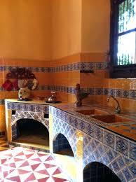 mexican tile backsplash designs kitchen ideas tile for sale