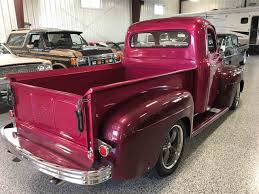 1948 Ford Pickup For Sale | ClassicCars.com | CC-1039065 Old Parked Cars 1948 Ford F1 351940 Car 351941 Truck Archives Total Cost Involved 2009 Ppg Nationals 1949 Shop Safe This Car And Any Heavy Duty F5 F6 Engine Rouge 239 V8 226 Six For Sale Classiccarscom Cc987666 12 Ton Pickup Cc1017188 Hot Rod Pickups Short Bed Vintage Vintage Trucks 1951 Classics On Autotrader Classic Trucks Timelesstruckscom Whats The Best Selling Car In America Thats Right A Truck