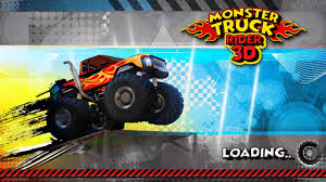 Monster Truck Rider 3D - Android Gameplay HD – Видео Dailymotion Monster Trucks Games Free Web Truck Vanceu238953076 Fun Stunt Hot Wheels Gta 5 Free Cheval Marshall Save 2500 Worlds Faest Gets 264 Feet Per Gallon Wired Drawing At Getdrawingscom For Personal Use Jam 2016 App Ranking And Store Data Annie In San Diego This Saturday Night Qualcomm Stadium Review Destruction Enemy Slime Sony Playstation 2 2007 Ebay