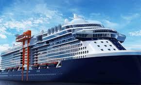 Azamara Journey Ship Deck Plan by Celebrity Edge Deck Plan Planet Cruise
