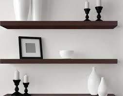 ShelfBeautiful Decorative Shelf Brackets Rustic Brass Bracket Pleasant Metal Home