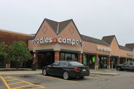 Noodles & Company - Wikipedia Team New Holland Supply Llc History Of The Barn Dairy Artisanal Burger Company Box 8 Creative Haven Ct Adeline Jessica In Connecticut Westports Little Where You Wayne Pa And Poolhouse Stable Hollow Cstruction Craft Brewing Offers Biergarten Style Service A Seasonal Ellacoya Grille American Restaurant Steakhouse Lake Morris County Jersey Family Restaurants Black River Dinner Menu Ore House On Bridge Event Wedding Venue Thebarnco Black Barn Farmtotable Nomad Nyc