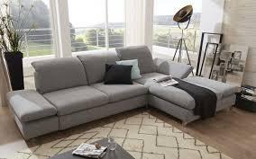 moderne wohnzimmer ideen möbel schulenburg