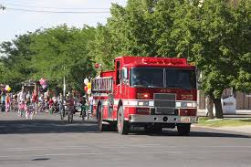 Kids Day Parade Led By A Price City Fire Truck For International Days Demarest Nj Engine Fire Truck 2017 Northern Valley C Flickr Truck In Canada Day Parade Dtown Vancouver British Stock Christmasville Parade Lancaster Expected To Feature Department Short On Volunteers Local Lumbustelegramcom Northvale Rescue Munich Germany May 29 2016 Saw The Biggest Fire Englewood Youtube Garden Fool Fire Trucks Photos Gibraltar 4th Of July Ipdence Firetrucks Albertville Friendly City Days