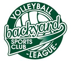 Backyardsports : Backyard Sports Club Search Results For Backyard Sports Series Amazoncom Football Rookie Rush Nintendo Wii Best 25 Outdoor Sketball Court Ideas On Pinterest Medicine Harvest And Make Your Own Herbal Remedies Backyardsports Club Goods Games Gym Daniell Cornell Oasis The Swimming Pool In Southern Baseball 2001 Demo Humongous Eertainment Free Kids Leagues Have Turned Into A 15 Billion Industry Time Sandlot Sluggers Xbox 360 Video Games