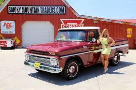 100 Ups Trucks For Sale All Kinds Of Stuff Photo Chevy Trucks Dodge Muscle Cars