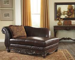 North Shore Sleigh Bedroom Set by Northshore By Ashley Collection For Ashley Furniture North Shore