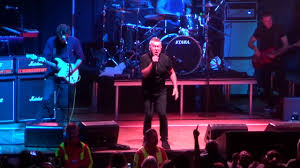 Jimmy Barnes - Palmerston North 30/03/17 - YouTube Gallery Red Hot Summer Tour With Jimmy Barnes Noiseworks The Mildura Photos Sunraysia Daily Inxs Chrissy Amphlet Australian Made 1987 Youtube To Headline Bunbury Concert Mail No Second Prize Hotter Than Hell Redland Bay Signs Harper Collins Two Book Biography Deal Palmerston North 300317 Working Class Man An Evening Of Stories Songs Notches Up Another 1 And Shows Discography Tougher Rest Bruce Springsteen Haing