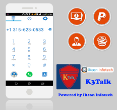 Customized Mobile Dialer | IkconInfotech Finally Theres An App That Helps You Keep Track Of Mobile Data Recording Voip Phone Calls Google Voice App To Get Calling On Android Possibly 15 The Best Intertional Texting Apps Tripexpert Mobilevoip Voip Calls Winows 7mp4 Youtube Gxv3240 Ip Video For Grandstream Networks Phoning It In Dirty Secret And How Will 5 Free 256bit Encrypted Apps With Toend Amazoncom Yealink W56p W56h Cordless Poe Hd April 2013 Intertional With New Pcworld