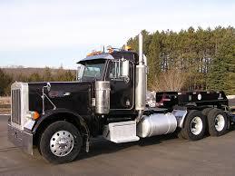 100 Used Log Trucks For Sale USED 1997 PETERBILT 379 EXT HOOD FOR SALE 1681