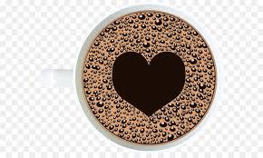 Coffee Cup Latte Mug Cafe