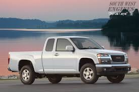 The GMC Canyon Is A Mid-size Pickup Truck That Has Recently Ended ... Mid Size Crew Cab Trucks Auto Express 2018 Colorado Midsize Truck Chevrolet Why Do Most Midsize Pickup Trucks Have A Curved Bedcab Quora 10 Forgotten Pickup That Never Made It 2017 Midsize 2016 Toyota Tacoma This Model Rules Truck Market Drive To Compare Choose From Valley Chevy Around The World The Return Of American Popular Science General Motors Isuzu Part Ways On Development Honda Ridgeline Crme De La Of Short Work 5 Best Hicsumption