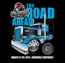 MATS T-Shirt – Andy Mullins Everyday Heroes 104 Magazine Metro Bearing And Automotive Limited 2015 Midamerica Trucking Show Directory Buyers By Photos 2017 Hlights Trailerbody Mats 2014 Heavy Industry Coi Rubber Products Day 2 Todays Truckingtodays Outdoor Truck Mid America Youtube 365truckingcom On Twitter Free Mats 2018 Truck Show High Coverage Updated 8192018 Movin Out Pky Beauty Championship At The A1 Driving School Brampton 2016 Digital