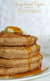 Vegan Bisquick Pumpkin Pancakes by 24 Healthy Vegan Pancakes Recipes To Rock Breakfast