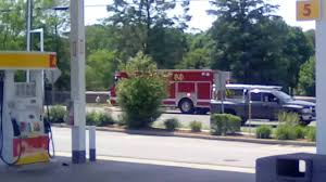 Mystic Fire Truck Responding In Mystic Connecticut - YouTube Fire Trucks Responding Helicopters And Emergency Vehicles On Scene Trucks Ambulances Responding Compilation Part 20 Youtube Q Horn Burnaby Engine 5 Montreal Fire Trucks Responding Pumper And Ladder Mfd Actions Gta Mod Dot Emergency Message Board Truck To Wildfire Fdny Rescue 1 Fire Truck Siren Air Horn Hd Grand Rapids 14 Department Pfd Ladder 9 Respond To 2 Car Wrecks Ambulance Rponses Fires Best Of 2013 Ten That Had Gone Way Too Webtruck Mystic In Mystic Connecticut