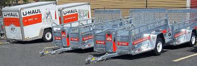 U-Haul Moving & Storage Of Cumberland 135 Mendon Rd, Cumberland, RI ... Imperial Chevrolet In Mendon Ma Serving Milford Attleboro Storage Container And Trailer Rentals Apple Truck New 2018 Ford F150 Xl Supercab Styleside Vermont Mendoza 3467 Rosario Places Directory Testimonials November 2017 Woodys Automotive Group Greenwich Lane 160 W 12th St Ph3 Tesla Pickup Page 29 Motors Club Welcome To Giancola Family Of Companies 35 Per 12 Hour For 1 2 Men 300 600 Small Apartment Jeep Patriot Cars 360 Crane Services Maintenance Ltd