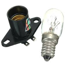 microwave oven light microwave l replacement image for