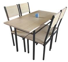 China Cheap 38 Round Bistro Table Set Small Kitchen Tables Sets ... Kids Ding Table And Chair Set Fniture Nantucket Coaster Stanton Contemporary Value City China White Nordic Event Party Oval Shape Pedestal For 6 With Brown Painted Also Teak Alinium Folding Portable Camping Pnic Party Ding Table With 4 Johoo Comfortable Plastic Restaurant The Table That Grows To Match The Party Ikea Amazoncom Miniature Tea Colctible Whosale Tables Suppliers Aliba Traditional V Modern Room Sets Expand Tempo And Chairs Granby Merlot 7 Pc Rectangle Woodback