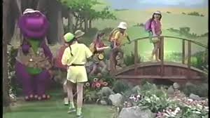 Barney & The Backyard Gang: Barney In Concert (Episode 7) On Vimeo Barneys Campfire Sialong Vhscollectorcom Your Analog Barney And The Backyard Gang Auditioning Promo Youtube We Are Youtube Images Tagged With Barneyismylife On Instagram And The Rock With Part 17 Vhs Episode 6 Goes To School Image 104724jpg Wiki Fandom Powered By Wikia Theme Song In G Major Show Original Version Clotheshopsus Toy 002jpg Gopacom