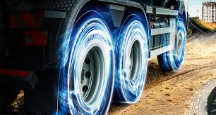 Bridgestone Tires Promotes New Sustainable Procurement Policy ... Bridgestone Duravis R 630 185 R15c 3102r 8pr Tyrestletcouk Bridgestone Tire 22570r195 L Duravis R238 All Season Commercial Tires Truck 245 Inch Truckalcoa Truck Tyres For Sale Lorry Tyre Toyo Expands Nanoenergy Line With New Commercial Tires To Expand Tennessee Tire Plant Rubber And Road Today Feb 2014 By Issuu Cporation Marklines Automotive Industry Portal Mobile App Helps Shop Business Light Blizzak Ws80 Loves Travel Stops Acquires Speedco From Americas