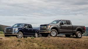 World's Best-selling Cars Of 2017 (so Far) | Motoring Research Muscle Trucks Here Are 7 Of The Faest Pickups Alltime Driving This 2000hp Tractor Trailer Is The Worlds Most Beautiful Big Rig Bestselling Cars 2017 So Far Motoring Research Review 2015 Ford F150 Xlt Ecoboost Mgreviews China Sinotruk Cdw 64 Bestselling Dump Truck Photos Pictures Best Selling Shacman F2000 Heavy Duty Us Midsize Pickup Market In World Of Change Frwheeling History Fseries Best Selling Car In America Chevrolets Bet Larger Lighter 2019 Silverado Work Trucks News 10 That Can Start Having Problems At 1000 Miles Vehicles Canada Usa Gcbc