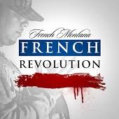 French Montana Marble Floors Instrumental by French Montana Excuse My French Deluxe Music On Google Play