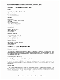 Farm Business Plan Template Resume Sample Plans For Coffee Shops Rh Allanrich Com Cafe Manager
