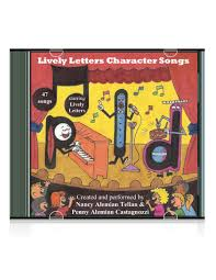 Lively Letters™ Phonic Songs CD 50 Off She Reads Truth Coupons Promo Discount Codes Wethriftcom 25 Off Keracare Coupon Code Coupons For August Hotdeals Enjoy Flowers And Promo Codes September 2018 Realm Royale 007 Page 1 Essay Example Thatsnotus Biolife Plasma On Twitter Even More Reason To Donate Again Soon To Unlock Kuwait Airways Use Coupon Code Kuoffer Theatre In Paris Obon Easy Be Parisian 17 Best Element Vape 2019 Bustronome Firefly Real Madrid Transfer Done Deals
