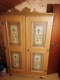 bauernzimmer schlafzimmer voglauer bauernmöbel eur