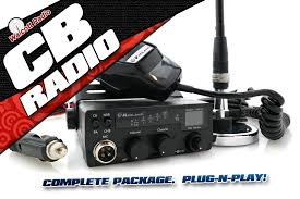 Complete CB Radio Bundled Package Including Antenna Top 5 Best Cb Radio Reviews 2018 Youtube Vintage Johnson Messenger Model 123a Wmic Radio Trucker Opinions Toyota 4runner Forum Largest Trucker Cb Stock Photos Images Alamy Antenna In Place Of Oem Amfm This Would Be A Great Way To Install Into My Truck Truck Driver Goes Ballistic Over The Long Island 70s Kid Uncle D Ats Ets2 Radio Chatter Mod V202 American Vintage Swat 1970s Walkie Talkie Van Collectors Weekly Uniden Uh8050s 12v 5w 80ch Uhf Car Truck Full Din Gme 66 I Put Today Garage Amino