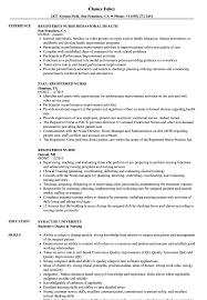 Registered Nurse Resume Samples | Velvet Jobs Registered Nurse Resume Objective Statement Examples Resume Sample Hudsonhsme Rn Clinical Director Sample Writing Guide 12 Samples Nursing Templates Of Bad 30 Written By Cvicu Intensive Care Unit For Nurses Attheendofslavery 10 Gistered Nurse Examples Australia Mla Format Monstercom