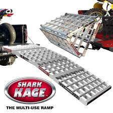 100 Motorcycle Ramps For Pickup Trucks Cheap Folding Ramp Find Folding Ramp Deals On