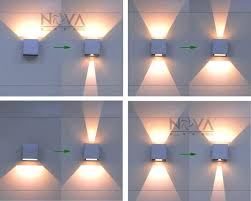 wall light fixtures outdoor wall light led up wall sconces