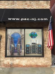 Commercial Awnings By Custom Sign Source - Succasunna, Randolph ... Awnings Signpros Nj Custom Canopies Eco Awning Company Retractable Bloomfield New Jersey Fabric Awnigns Nj Residential Alinum Ocean City Usa Wooden Accommodations Resort Homes Commercial Canvas Cheap For Sale Sydney Repair Sunsetter Easy Shade Window Job In Lakewood By Dome Design 2017 Cost Calculator Villas Manta Contact Us The Warehouse Ny