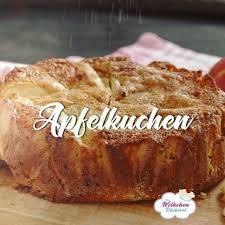 es ist donnerstag tag die wölkchenbäckerei