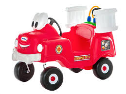 Cozy Coupe Fire Truck – Edoweb.club Little Tikes Cozy Coupe Truck Ride Rescue Fire Replacement Decal Lego 640 Vintage 1971 Set Legoland Pre Town Or City Being Mvp Is The Perfect Amazoncom Spray Riding Toy Toys Best Choice Products On Truck Speedster Metal Car Kids Walmart Canada 1 Off And Shopcade Michaels Ultimate Birthday Party Youtube American Plastic Shop The Exchange