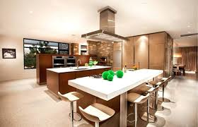 Kitchen Dining Room Ideas Decoration Medium Size Interior Design Home Is