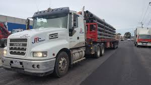 Hire The Affordable Crane Truck Services In Melbourne | Melbourne New Commercial Trucks Find The Best Ford Truck Pickup Chassis Affordable Colctibles Of 70s Hemmings Daily Toprated For 2018 Edmunds Scarborough Towing Road Side Service 647 699 5141 Tow The Lweight Ptop Camper Revolution Sale Of 20 Chevrolet 44 10 Used Diesel And Cars Power Magazine Ten Vehicles For Exploring World Pictures Specs More Digital Trends Under 5000 Moving Rentals Budget Rental