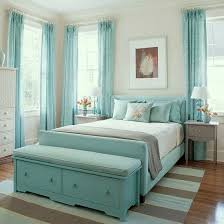 Pictures Of Grey And Teal Rooms