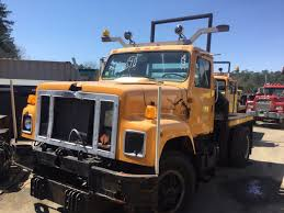 1991 International 2554 | TPI Heavy Duty Trucks Used Parts Semi Truck Engines For Sale Salvage Lkq Goodys Commercial Yards 98m Industrial Development John Story And Yard Equipment Speedie Auto Junkyard Junk Car Parts Auto Truck 1995 Kenworth T600 Stock Tsalvage1505kdd1006 Tpi Junk Tent Photos Ceciliadevalcom Complete In Phoenix Arizona Westoz