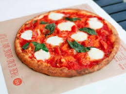 Blaze Pizza Buy One Get One Free Super Bowl Savings Deals On Pizza Wings Subs And More National Pizza Day 10 Deals For Phoenix Find 9 Blaze Coupon Codes September 2019 Promo Pi Where To Get Free Pie Today Kfc Newest Promotions Discount Coupons Sgdtips Check Out All The Happening Tomorrow Nationalpizzaday Saturday 100 Off Blaze Tv 8 Verified Offers Heres To Cheap Or Food Fastfired Disney Springs Pizzas Pies All The Best This