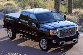 Used 2015 GMC Sierra 2500HD Crew Cab Pricing - For Sale | Edmunds Used Gmc Yukon Xl At Auto Express Lafayette In 2015 For Sale Pricing Features Edmunds Denali Hd Custom Pinterest Dually Trucks Wheels And Past Trades Sierra 1500 For Sale Kingsville Tx Cargurus 2016 4wd Crew Cab Short Box Banks 1435 Landers Alm Roswell Ga Iid 17150518 Lifted 2017 4x4 Truck 45012