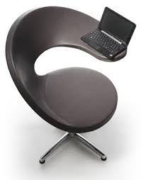 ordinateur portable de bureau chaise bureau informatique nat jpg