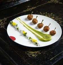 cuisine du donjon le donjon etretat le havre tourism normandy